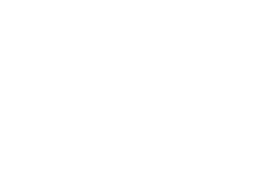 powered by dlot