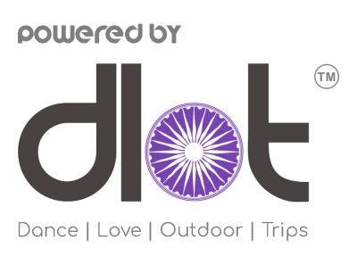 logo powered by Dlot_tagline